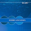 Cover of the album Ocean Unknown