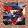 Couverture de l'album Get Lost VI (Mixed by Totally Enormous Extinct Dinosaurs)