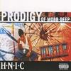 Cover of the album H.N.I.C.