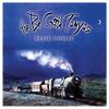 Couverture de l'album Blue Horse (Bonus Version)