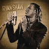 Cover of the album This Is Ryan Shaw