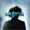 Cover of the album Un homme ordinaire - EP