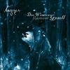 Couverture de l'album Des Winters Finsterer Gesell