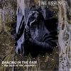 Couverture de l'album Dancing in the Rain: The Best of the Essence