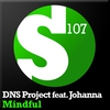 Cover of the album Mindful (Remixes) [feat. Johanna]