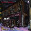 Cover of the album Broken Uncle's Inn