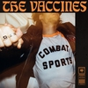 Cover of the album Combat Sports