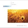 Cover of the album Pure Liz Story