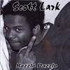 Couverture de l'album Razzle Dazzle
