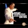 Cover of the album Issac Delgado: Grandes Éxitos, Vol. 1
