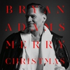 Cover of the album Merry Christmas - Single