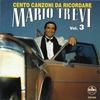 Couverture de l'album Cento canzoni da ricordare, Vol. 3 (The Best Collection of Classic Neapolitan Songs)