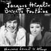 Couverture de l'album Jacques Canetti présente 13 chansons d'avant le déluge