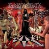 Couverture de l'album Dance of Death