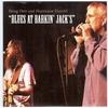 Couverture de l'album Blues At Barkin' Jack's
