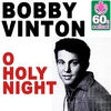 Couverture de l'album O Holy Night (Remastered) - Single