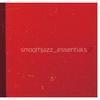 Couverture de l'album Smooth Jazz Essentials 2