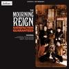 Couverture de l'album Mourning Reign