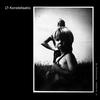 Couverture de l'album Konstellaatio