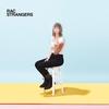 Cover of the album Strangers
