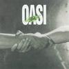 Cover of the album Oasi