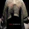 Cover of the album The Sniper's Veil