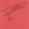 Cover of the album Falco 3