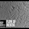 Couverture de l'album Flow of Inertia