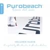 Couverture de l'album Purobeach Volumen Nueve (Mixed and complied By Ben Sowton & Graham Sahara)