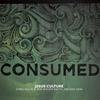 Couverture de l'album Consumed (Live)