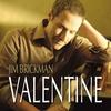 Couverture de l'album Valentine
