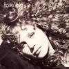Cover of the album Zazu