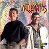 Cover of the album Grandes Exitos