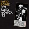Couverture de l'album Live In Santa Monica '72 (Remastered)