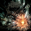 Cover of the album Cryptic Implosion