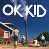 Cover of the album OK KID
