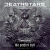 Cover of the album The Perfect Cult (Bonus Track Version)