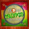 Couverture de l'album Trojan Calypso Collection