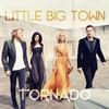 Cover of the album Tornado
