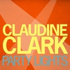 Cover of the album Party Lights