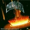 Couverture de l'album Collision Course