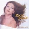 Couverture de l'album Rocio Jurado: Los Grandes Exitos