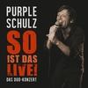 Cover of the album So ist das Live! Das Duo-Konzert