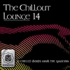 Cover of the album The Chillout Lounge Vol. 7