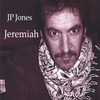 Cover of the album Jeremiah