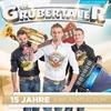 Couverture de l'album Jubiläumsalbum - 15 Jahre