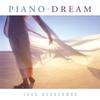 Couverture de l'album Piano Dream