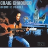 Cover of the album Acoustic Planet