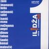 Cover of the album Ilidžanski Festival 08 / Veče Legendi Vol. 2