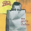 Cover of the album Un posto felice
